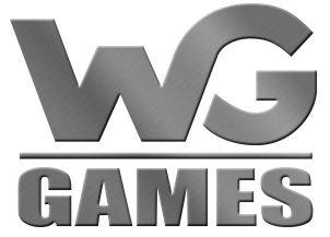 Ordinaire WG Games